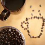 05_Bodwell_Coffee-574x3931