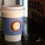 crescent moon cafe coffee south jersey